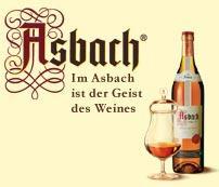 asbach logo