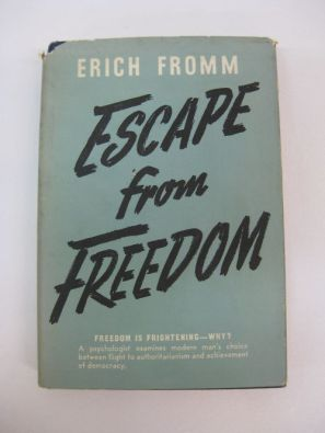 ESCAPE-FROM-FREEDOM-by-Erich-Fromm-Rinehart_zpsfc944cec