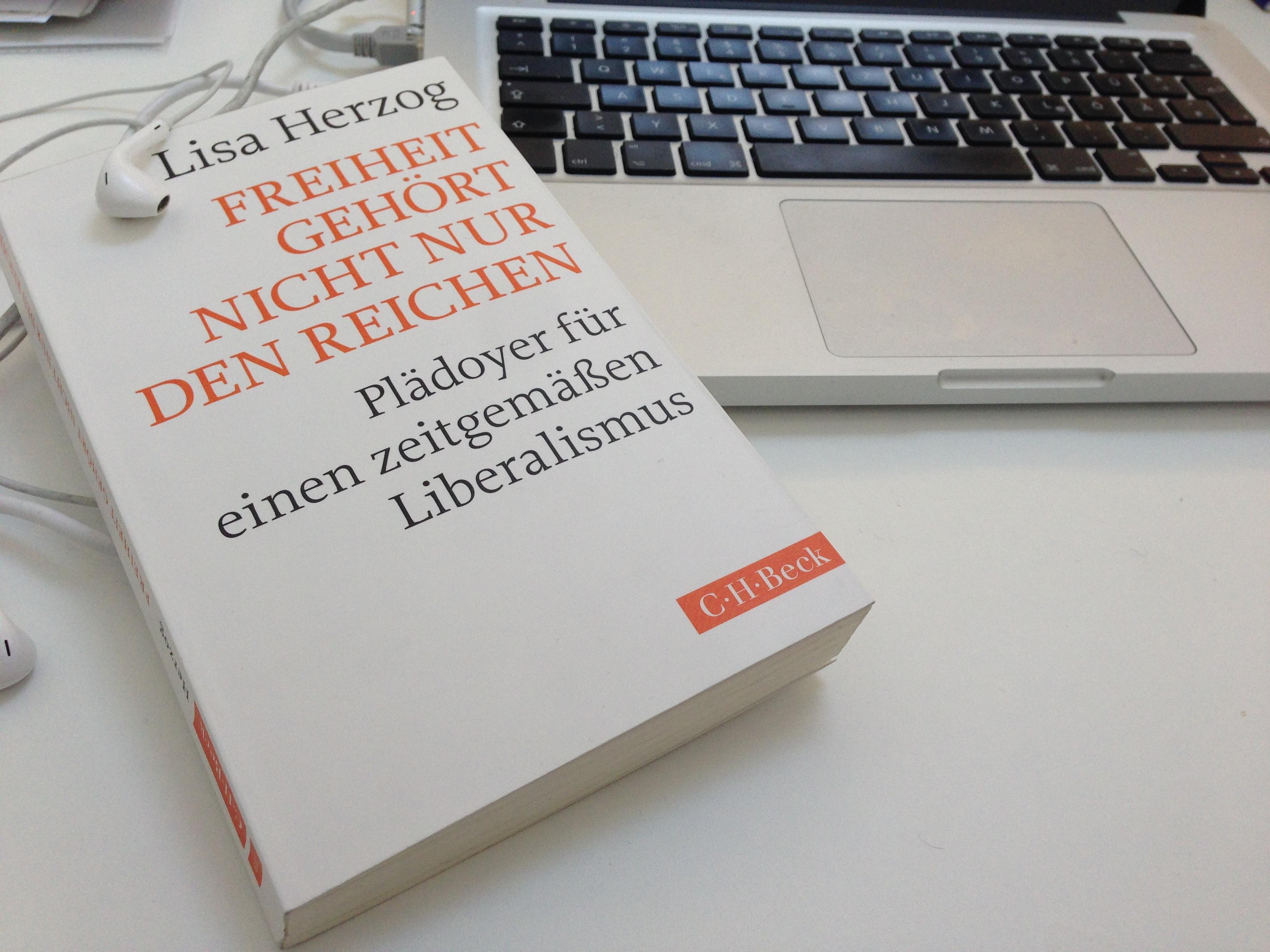 was ist luxus essay Stream essay: was ist toleranz by essays und predigten from desktop or your mobile device.