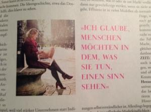 Lisa_Herzog_Zeit2
