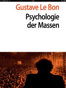 Psycho_Massen