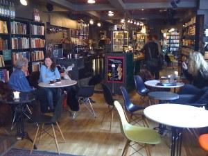 Cafe_Buch
