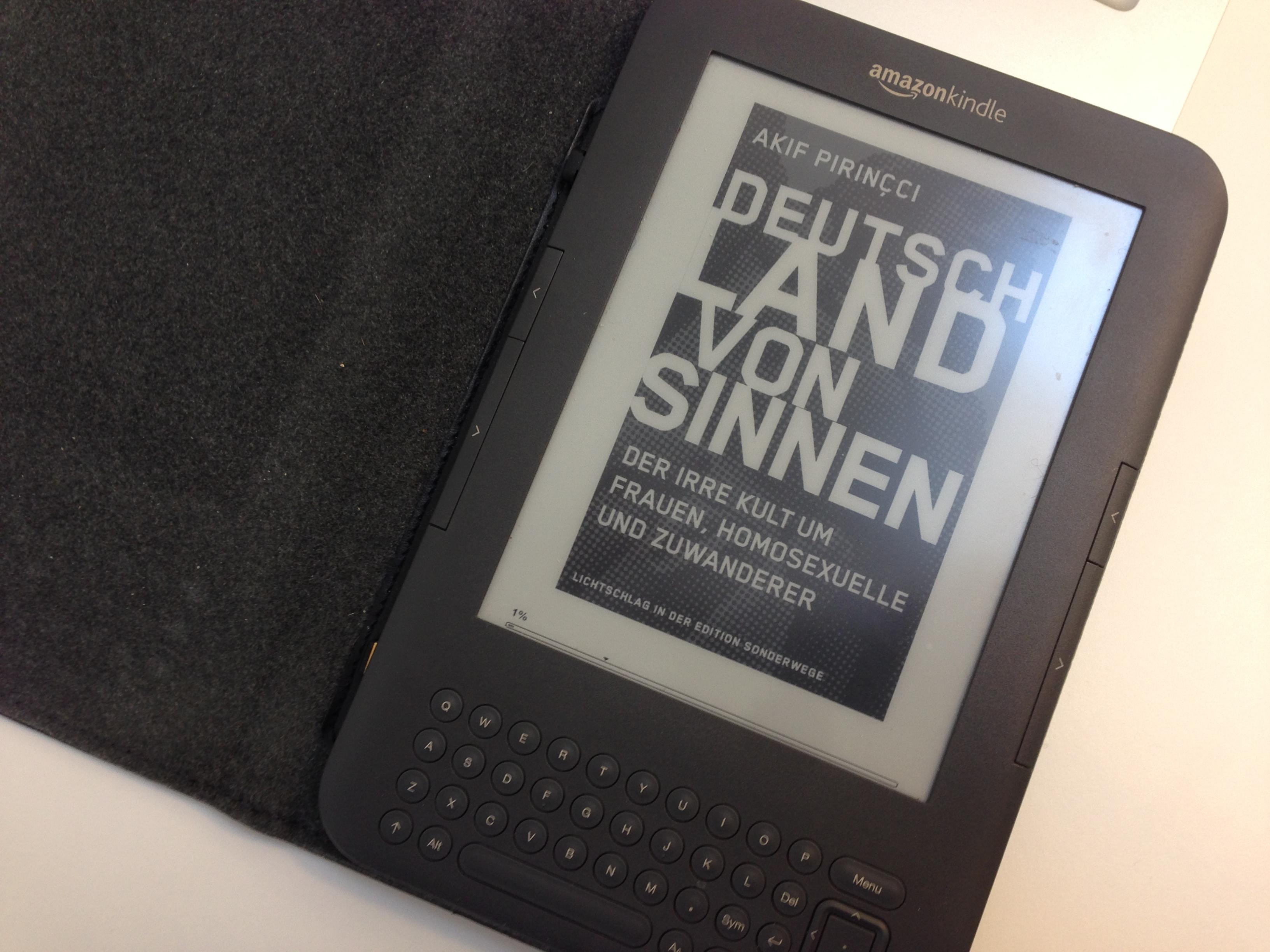 Jemisin: Die Rivalin der Götter – bwin Sport-Chat bwin Reload-Bonus 2014 Das Erbe der Götter bwin Telefon-Interview 3