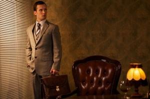 Des Bloggers rechte Hand: sein persönlicher Finanzmanager. Bildquelle 123RF