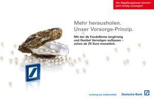 deutschebank_1b850744