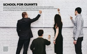 quantsuclfinancialcomputingcentreft