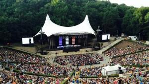 Die-Drei-Fragezeichen-Live_Waldbühne-2014_-Blick