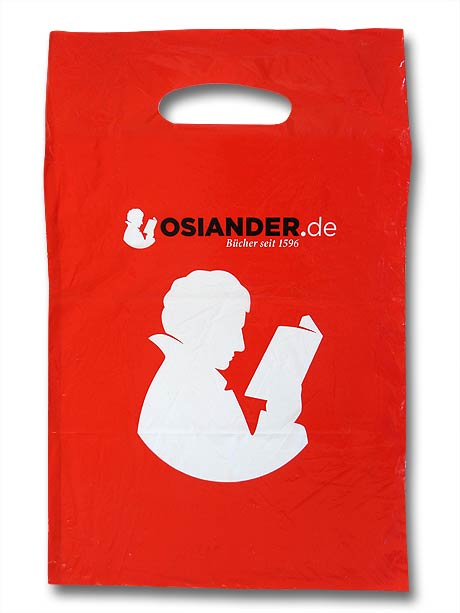 osiander-book-bag5