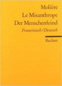 Moliere_Misanthrop