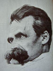 Friedrich_Nietzsche_drawn_by_Hans_Olde