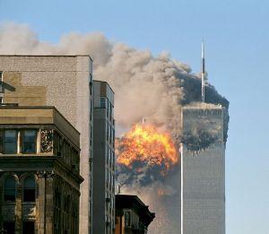 9-11_edit