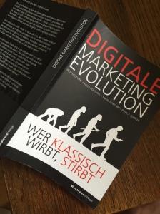 Digitales_Marketing