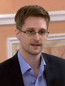 Edward_Snowden_2013-10-9_(1)_(cropped)