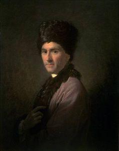 Jean_Jacques_Rousseau_1766