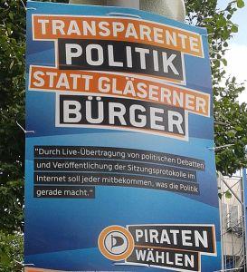 Transparente_Politik