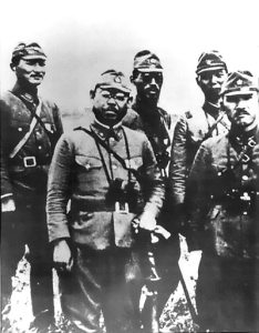 Japanese_officers_in_the_Aleutians