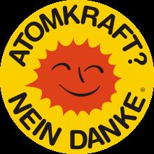 Atomkraft_Nein_Danke