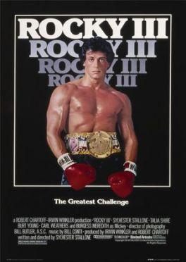 Rocky_iii_poster