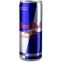 energy-drink-250-ml
