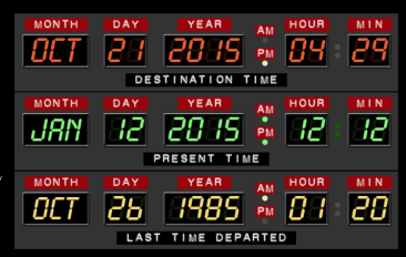 back-to-the-future-countdown