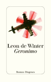 geronimo-9783257069716