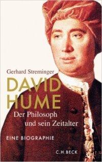 david_hume-bio