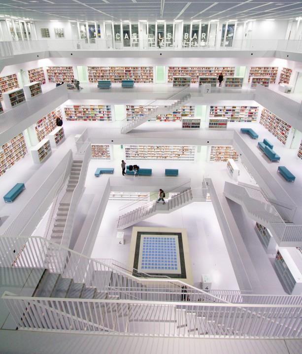 stuttgart-bibliothek21