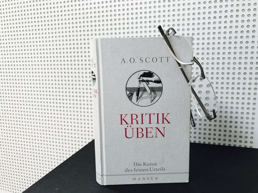 Kritik_Ueben